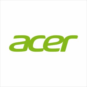 Acer Computers