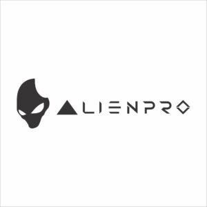 Alien Pro