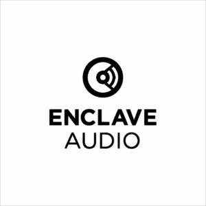 Enclave Audio
