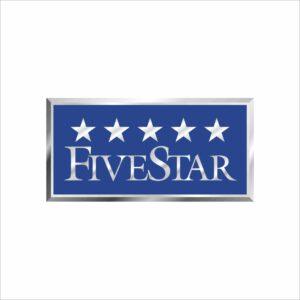 FiveStar Ranges