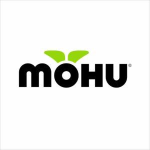 Mohu HDTV Antenna