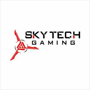 SkyTech Gaming