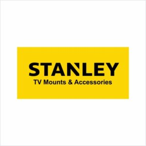 Stanley Mounts