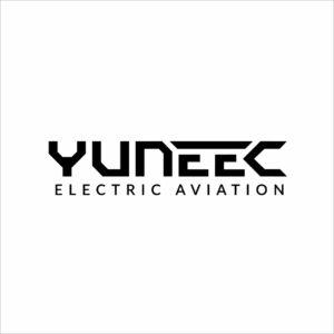 Yuneec Electric Aviation