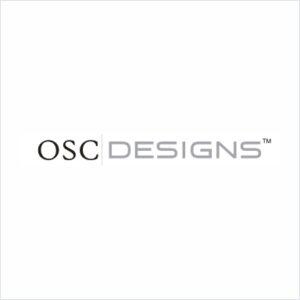 OSC Designs