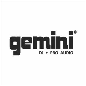 Gemini DJ & Pro Audio