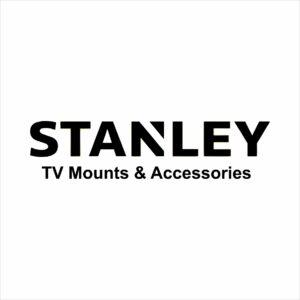 Stanley Mounts