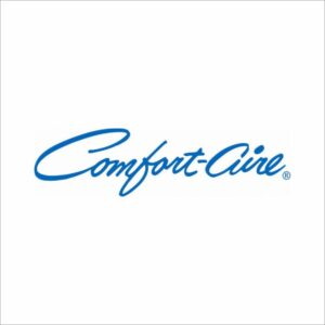 Comfort Aire