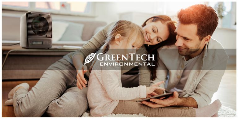 greentech-slide
