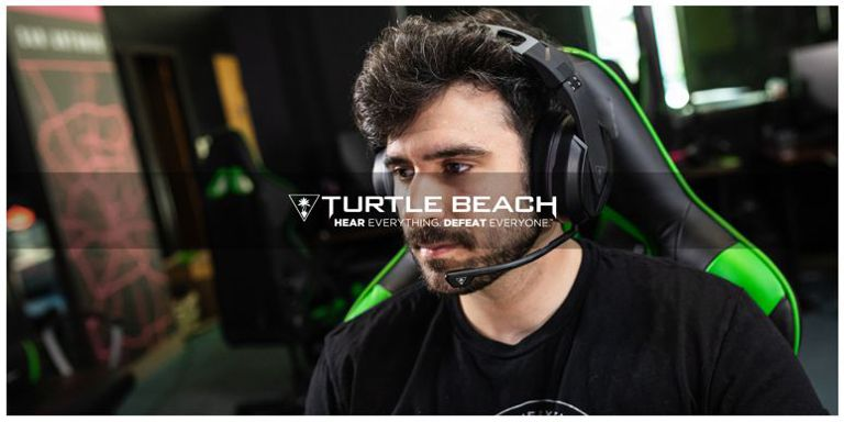 turtlebeach-slide