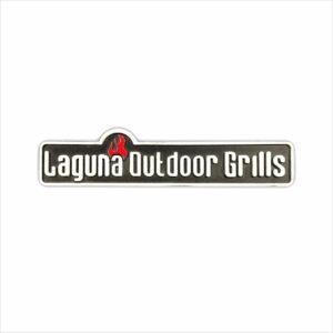 Laguna Outdoor Grills