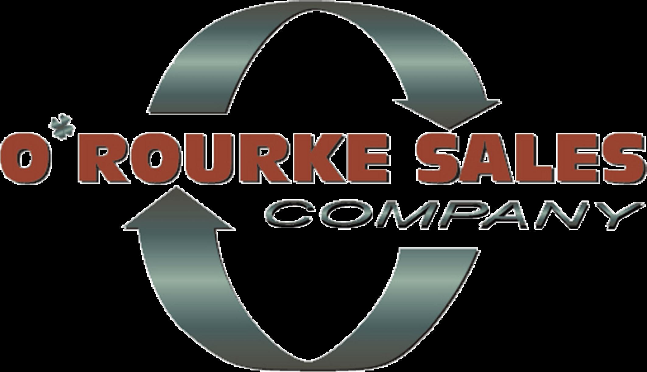 O'Rourke Sales Company