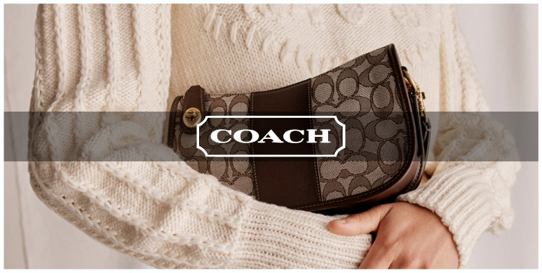 coach-slide