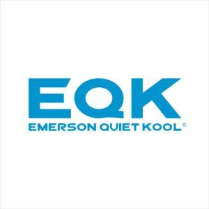 Emerson Quiet Kool